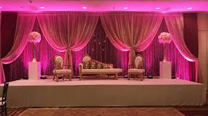 Home Design Center Skokie by Skokie Banquet U0026 Conference Center