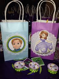 sofia the party ideas best 25 princess sofia party ideas on princess