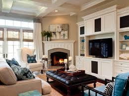 Interior Design Corner Best 25 Corner Fireplace Layout Ideas On Pinterest How To