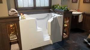 photo of walk in bathtubs steveb interior diy walk in bathtubs