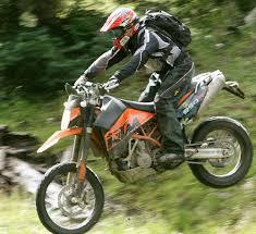 ktm superenduro 990 u2013 idee per l u0027immagine del motociclo