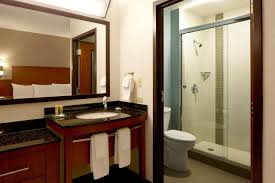 Home And Design Show Dulles Expo Hotel Hyatt Place Dulles Chantilly Va Booking Com
