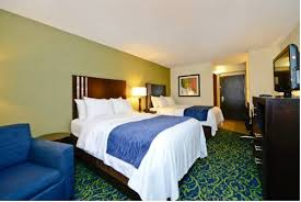 Comfort Inn Gibsonia Pa Comfort Inn U0026 Suites Butler Butler Pa United States Overview