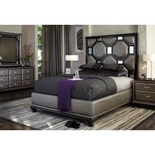 Hudson Bedroom Set Bobs Bedroom Large Black Queen Bedroom Sets Dark Hardwood Throws
