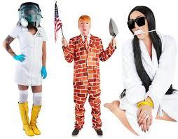 inappropriate costumes inappropriate costumes pictures pics express co uk