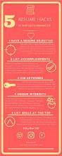 Job Skills To List On Resume by Top 25 Best Cv Tips Ideas On Pinterest Resume Builder Resume