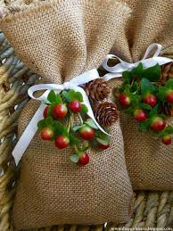 top 40 homemade christmas gifts for your boyfriend christmas