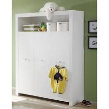 armoire chambre bebe chambre bébé complète lit 70x140 cm armoire commode