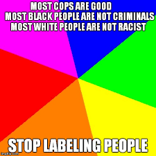 Meme Generator White Background - black background meme maker image memes at relatably com