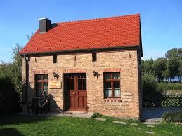 House Kaufen Thomsdorf