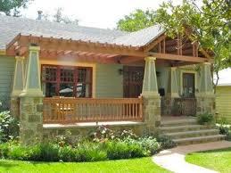 porch addition picmia