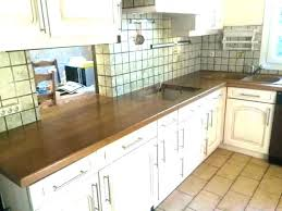 poignee cuisine poignee meuble cuisine poignee porte de cuisine poignee meuble