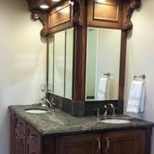 Cabinet Makers In Utah Selah Crafts U0026 Design Cabinetry Salt Lake City Ut Reviews