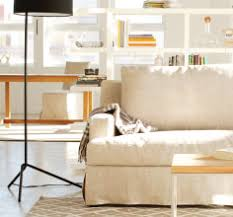 Living Room Furniture Sofa Couch Coffee Table Best Buy Canada - Living room sets canada