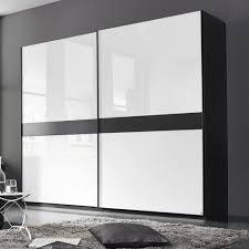 Design Von Schlafzimmer Schönes Zuhaus Und Moderne Hausdekorationen Massivholzbetten