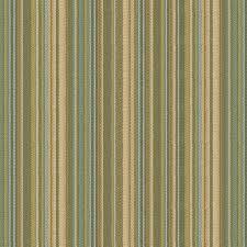 Mint Green Upholstery Fabric Tour Moss Green Green Teal Green Mint Seafoam Stripe Woven Fla