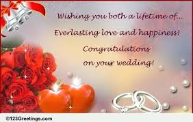 wedding congratulations cards wedding congratulations card mst3k me