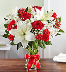 floral arrangements flower arrangements floral arrangements delivery 1800flowers