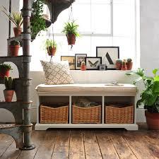 bench bench shoe cabinet hemnes bench shoe storage black brown