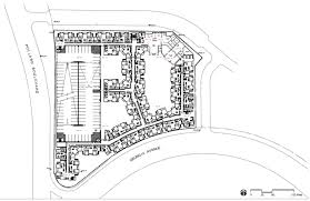 Aspen Heights Floor Plan by Summerhill Project Specifics Begin To Emerge Near Georgia State