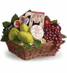 florida gift baskets gift baskets delivery kissimmee fl golden carriage florist