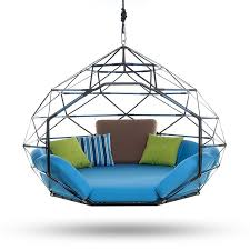 best 25 indoor hanging chairs ideas on pinterest hanging
