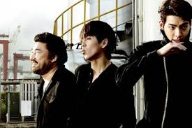 film film comedy terbaik 6 film korea terbaik bergenre action comedy