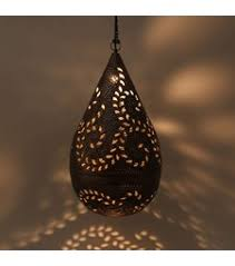 moroccan lamps moroccan hanging lamps for ceiling moroccan
