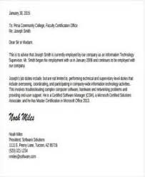 experience letter construction company make a cover letter that
