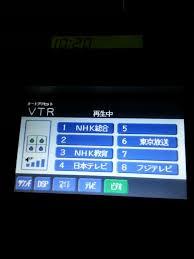 lexus gx470 for sale kijiji intro 97 toyota celsior page 4 clublexus lexus forum