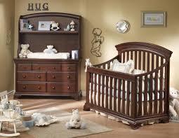 Baby Bedroom Furniture Sets Baby Bedroom Furniture Sets Modern Interior Design Inspiration