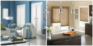 custom window treatments for french doors and patio doors budget