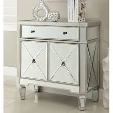 Grey Bar Cabinet Tall Liquor Cabinet Wayfair