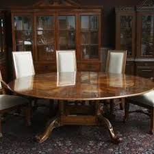 Chintaly Imports Sunny Dt Sunny 48 Quot Round Dining Table W Sculpture Of Intimate And Affectionate Dining Atmospheres With