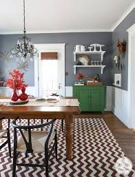 Color Schemes For Dining Rooms 116 Best Decor Ideas Images On Pinterest Home Live And Homes