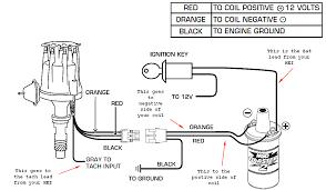 hei wiring diagram coachedby me