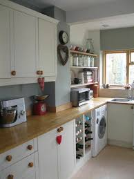cabinets kitchen design small country kitchen design ideas with wood cabinets caruba info