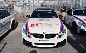 Bmw M3 Awd - 2016 bmw m3 m livery photos from daytona speedway bmw