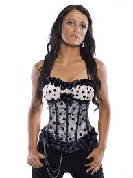 Gothic Womens Halloween Costumes 11 Costumes Images Women Halloween Costumes