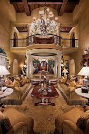traditional decorating living room design mediterranean living room traditional bombay n