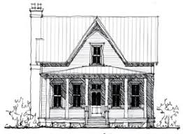 house plans historic house plan 73843 at familyhomeplans