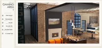 Associates Degree In Interior Design Interior Design Arapahoe