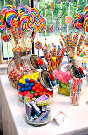 Decoration Ideas For Birthday Party At Home Ideas For Teenage Birthday Parties At Home Http
