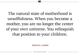 quotes about being strong and healthy 11 quotes about mothers that u0027ll make you call yours