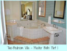 Old Key West 3 Bedroom Villa Disney U0027s Old Key West Resort U2013 Two Bedroom Villa Review