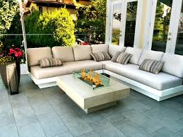 Modern Fire Pits by Modern Fire Table Fire Pit Outdoor Furniture