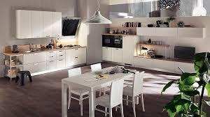 modern kitchen looks awesome modern kitchen modern beauteous