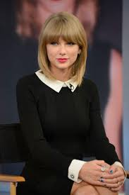 cute haircuts on gma 11 best taylor swift on gma images on pinterest taylor swift