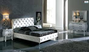 Affordable Bedroom Sets Los Angeles Full Size Of Sectional Sofas - Mid century bedroom furniture los angeles