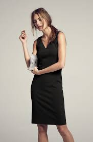hair styles for solicitors outfit ideas for lawyers 10 wardrobe staples to get through the week